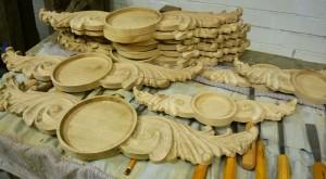 houtsnijwerk-efteling